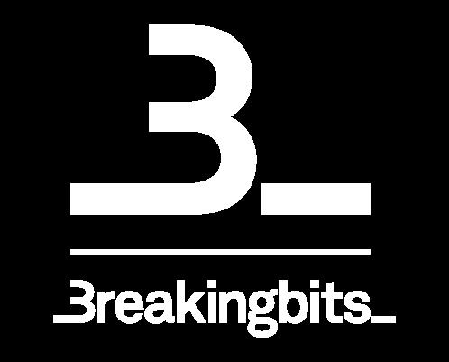 Breaking Bits