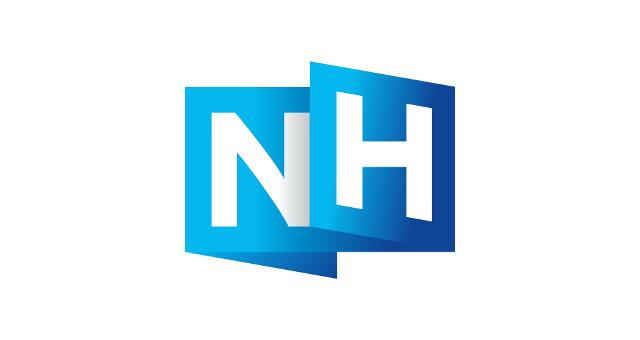 Regionale omroep Noord-Holland