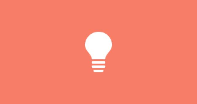 Co-founder van Luister-app Bladio