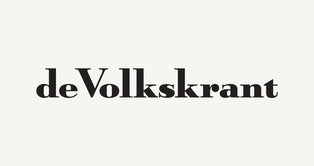 Product-owner vk.nl & vk-apps